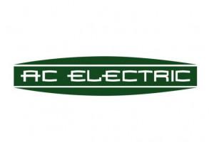 Бренд «AC Electric»