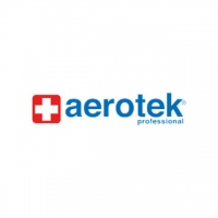 Бренд «Aerotek»