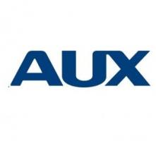 Бренд «AUX»
