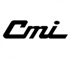 Бренд «CMI»