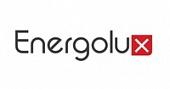 Бренд «Energolux»