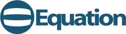 Бренд «Equation»