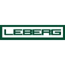 Бренд «Leberg»