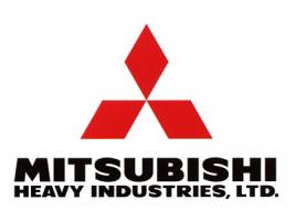 Бренд «Mitsubishi Heavy»