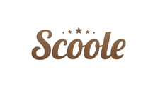 Бренд «Scoole»