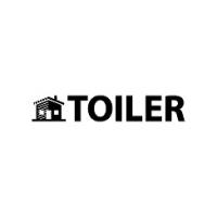 Toiler