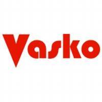 Бренд «Vasko»
