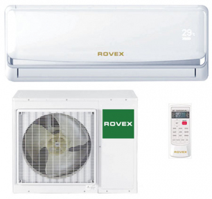 Rovex RS-07GS