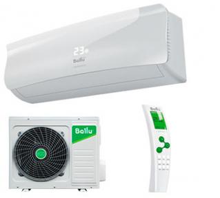 Ballu BSA-07 HN1_15Y