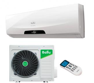 Ballu BSW-09 HN1_15Y OlympIc
