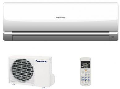 Panasonic CS-YW7MKD/CU-YW7MKD