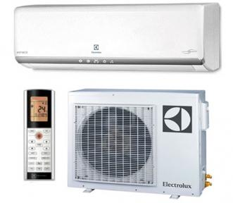 Electrolux EACS/I-18 HM/N3_15Y